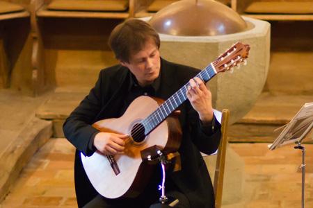 Magnus Panek