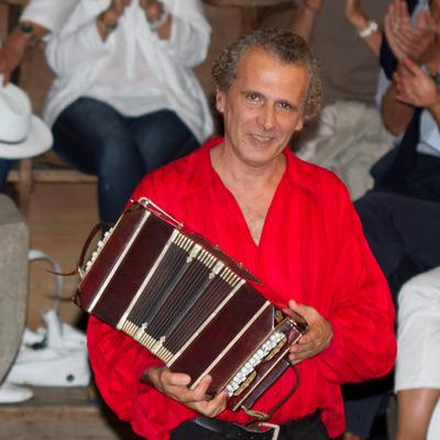Gabriel Rivano
