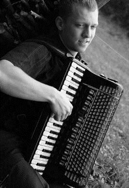 Aleksej Maslakov
