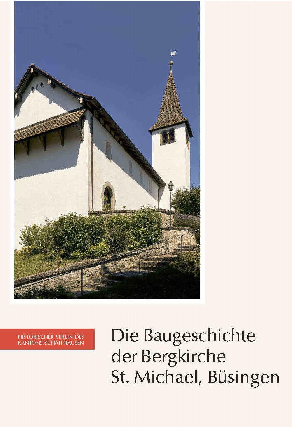 baugeschichte_bergkirche