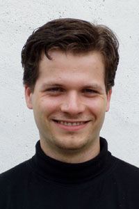 Andreas Jetter