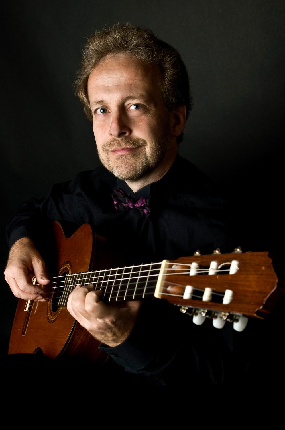 Matthias Kläger