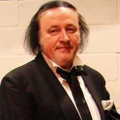 Igor Morosow